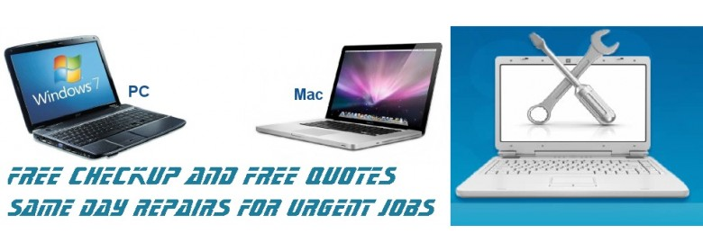 Free_quotes_Banner